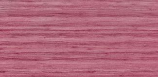 Pink wood pattern texture. pink wood background. Royalty Free Stock Photos