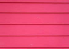 Pink wood texture Stock Photo