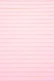 Pink wood texture Royalty Free Stock Photos