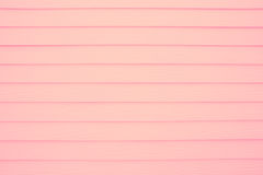 Pink wood texture Royalty Free Stock Photography