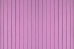 Pink wood Royalty Free Stock Photo