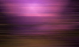 Pink yellow abstract background Stock Images