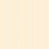 Pink yellow and blue striped wallpaper background Stock Photo