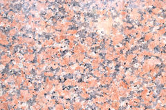 Pinkish-gray marble Stock Images