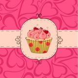 Pinky Fotografia Stock