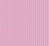 Pinky pink valentine pattern background Stock Photos