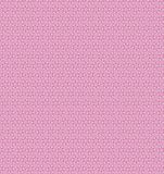 Pinky pink valentine pattern background Royalty Free Stock Image