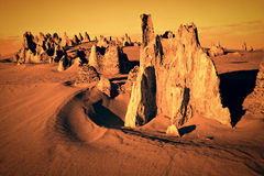 Free Pinnacles Stock Photos - 14517853