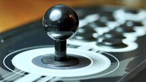 Pinnegalleripanorama arkivfilmer