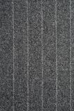 Pinstriped suit texture Royalty Free Stock Photography