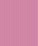 pinstripes Libre Illustration
