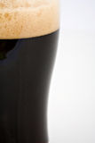 A Pint Stock Photography