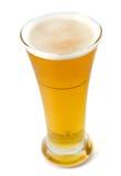 Pinte della birra Immagini Stock