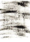 Pinte el papel pintado del fondo de Grunge Fotos de archivo libres de regalías