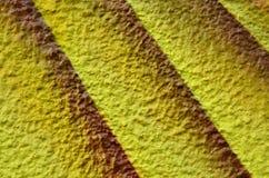 Pinte la materia textil coloreada texturizada fondo Foto de archivo