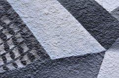 Pinte la materia textil coloreada texturizada fondo Fotografía de archivo