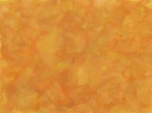 Pinte la textura Imágenes de archivo libres de regalías