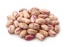 Pinto beans Stock Images