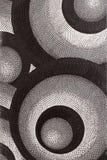 Pintura abstracta artística Fotos de archivo libres de regalías