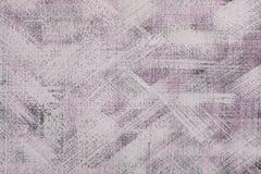 Pintura abstrata Textured abstraia o fundo foto de stock royalty free