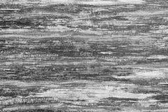 Pintura abstrata Textured Fundo pintado m?o imagens de stock