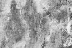 Pintura abstrata Textured Fundo pintado m?o foto de stock