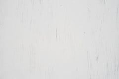Pintura branca Fotografia de Stock