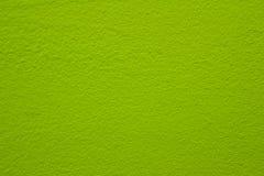Pintura da textura Foto de Stock