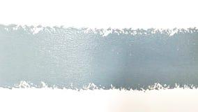 Pintura de base de água do cinza da cubeta da pintura de parede filme