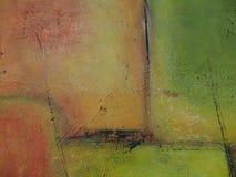 Pintura 0022 de Grunge imagenes de archivo