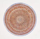 Pintura del techo Foto de archivo libre de regalías