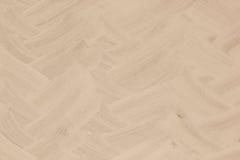 Pintura do Sepia no papel imagens de stock