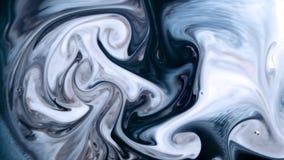 Pintura e sua mistura filme
