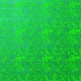 Pintura exhausta del grunge de la mano Fondo abstracto de los movimientos brillantes del cepillo del vintage Bueno para: cartel,  stock de ilustración