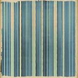 Pintura moderna abstracta del watercolour Imagenes de archivo