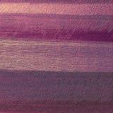 Pintura tirada mão Fundo abstrato dos cursos da escova do vintage O tema da queda pintou a arte finala de superfície Bom para: ca fotos de stock