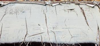 Pintura vieja de la textura Imagen de archivo