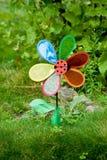 pinwheel Стоковые Изображения
