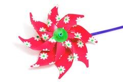 Pinwheel Stock Image