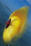 Pinwheel Royalty Free Stock Images