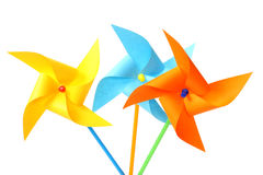 Free Pinwheel Royalty Free Stock Photos - 20613438