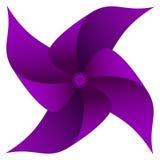 pinwheel Стоковые Изображения RF