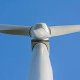 pinwheel Lizenzfreies Stockbild