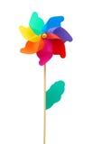 Pinwheel Royalty Free Stock Image