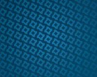 Pinwheel wallpaper Stock Images