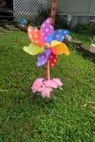 pinwheels стоковые фото