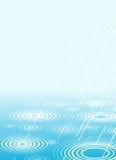 Pioggia chiara