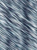 Pioggia nera fotografia stock