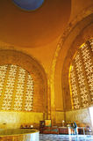 Pioneer Memorial Museum Stock Images