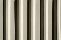 pionowe tła abstrakcyjne Obrazy Royalty Free